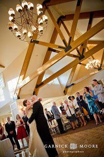 Boston Wedding Photographers Garnick Moore Pinehills Golf Club Plymouth