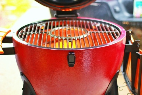 36 best images about cool grill reviews of grills i want on pinterest propane gas grill on. Black Bedroom Furniture Sets. Home Design Ideas