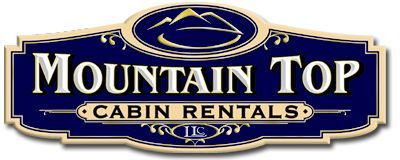 25 Best Ideas About Cabin Rentals On Pinterest Mountain Cabin Rentals Rent Vacation Homes
