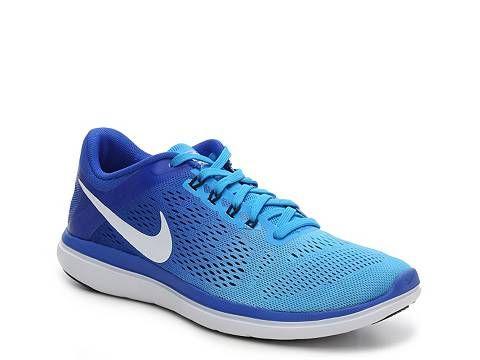 http://www.dsw.com/shoe/nike flex 2016 rn lightweight running shoe?prodId=354384