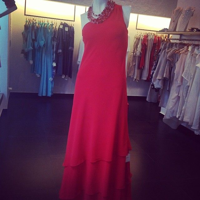 Rojo MPM