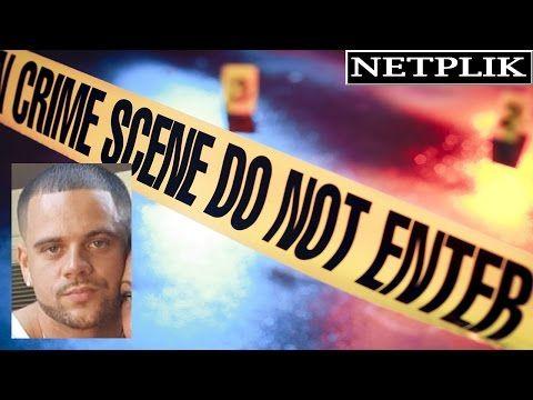 John Ignagni, Murder victim described as 'nice guy'