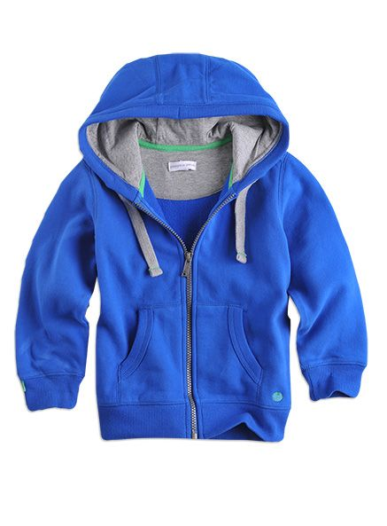 Shopping for kids is made easy with EziBuy's extensive range of kids clothing and accessories. From cute onesies for the new member of the family, to trendy outfits for your teenager, our huge range is both stylish and affordable.