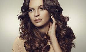 Groupon - $ 39 Cut and Style, $59 with Half Head or $79 with Full Head Foils at Simply Beautiful Hair & Beauty (Up to $283 Value) in Ballajura. Groupon deal price: $39