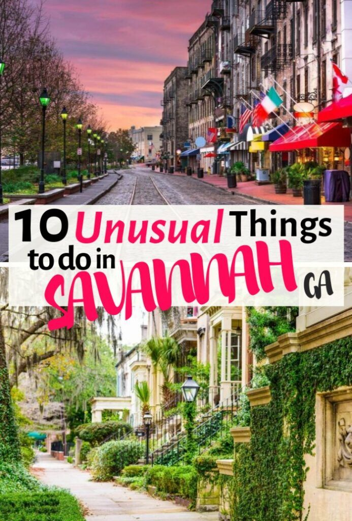 Savannah Georgia Places To Visit In Savannah Savannah Chat Fun Places To Go Savannah Georgia