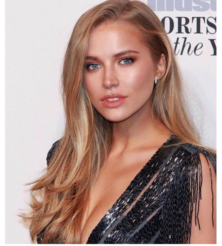 Tanya Mityushina nudes (84 pictures) Leaked, Instagram, legs