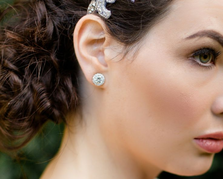 http://www.julesbridaljewellery.com/collections/wedding-earrings/products/pave-set-crystal-stud-earrings-alanna