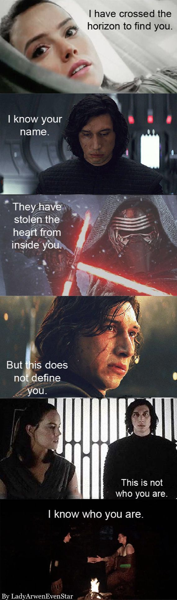 Photos Fan Art And More Credit To All Of The Artists Random Random Amreading Books Wattpad Star Wars Facts Star Wars Memes Rey Star Wars