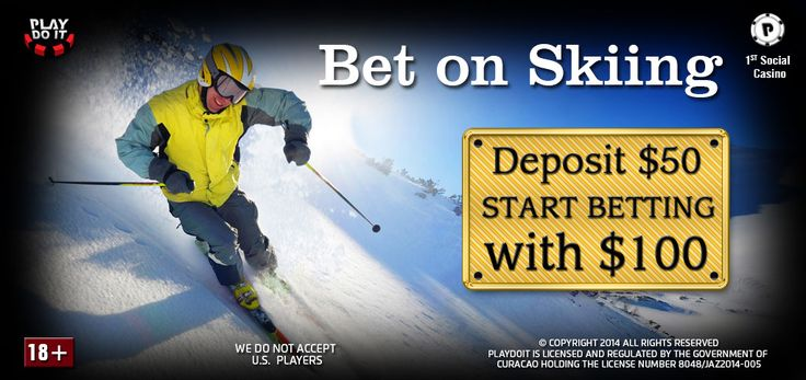 Playdoit.com, an online sport betting website that offers its service of betting is the most reliable one. This website not only provides the services of betting on the above mentioned sports, but many other sports are also available for betting.