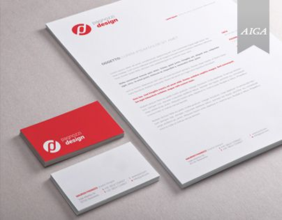 """Check out this @Behance project: """"PD // Pagnozzi Design"""" https://www.behance.net/gallery/7798249/PD-Pagnozzi-Design"""