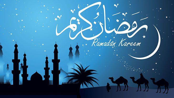 """Alhamdulillah… Bulan Ramadhan sudah di depan kita. Berbahagialah bagi kita umat Islam yang masih diberikan Allah kesempatan berjumpa dengan bulan Ramadhan bulan yang penuh rahmat. Amiin. Ada sebuah lagu lama berjudul """"Ramadhan"""" dibawakan oleh Orkes Al Wathan Medan pimpinan Mukhlis yang menggambarkan sedikit mengenai bulan Ramadhan. Berikut ini adalah liriknya : Ramadhan bulan yang suci …"""