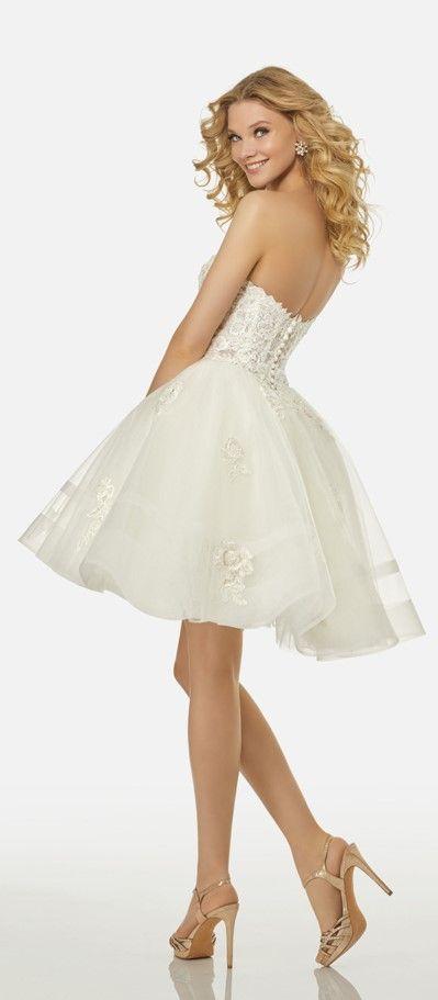 Con la consulenza della Fata Madrina trovi l abito da sposa dei tuoi sogni  RisparmiandoL ffa2dc18fca9