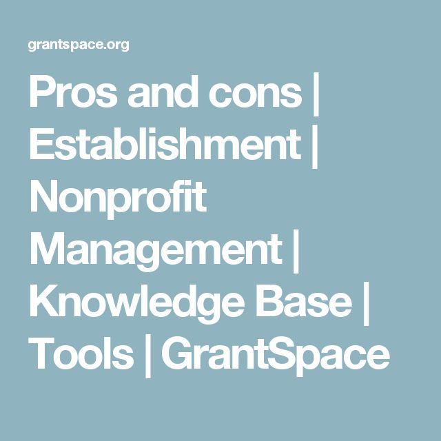 39 best Nonprofit Resources images on Pinterest Aircraft - non profit business plan template