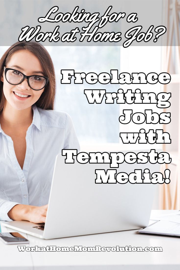 1579 best Work From Home images on Pinterest | Earn money online ...