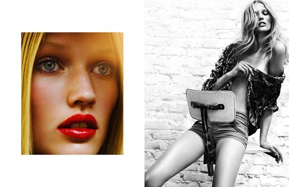 #closeupLammers Photography, Fashion Photographers, Boudoir Fashion, Photographers Felix, Ausschliesslich Deren, Felix Lammers, Fashion Photography, Lammers2 Boudoir, Felixlamm Bentrovato2722X468