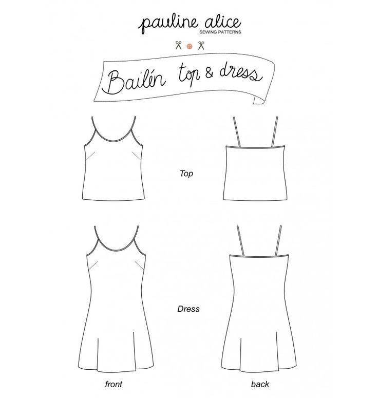 haut & robe Bailén