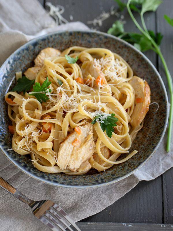 Cardamom Honey Chicken @ http://justfoodrecipes.com #recipes #food # ...
