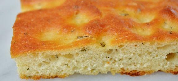 Δες εδώ μια ξεχωριστή συνταγή για ΛΑΓΑΝΑ ΙΤΑΛΙΚΗ ΜΕ ΑΦΡΑΤΗ ΖΥΜΗ ΦΟΚΑΤΣΙΑ, μόνο από τη Nostimada.gr