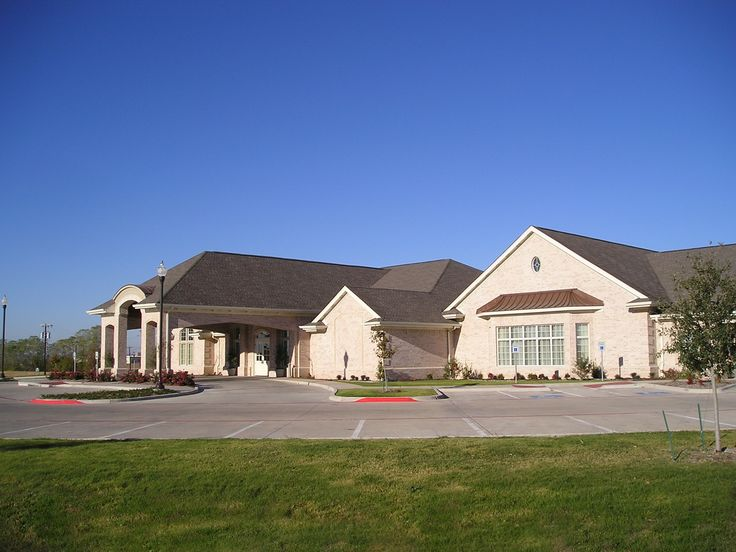Funeral Home Designs And Arc E A on