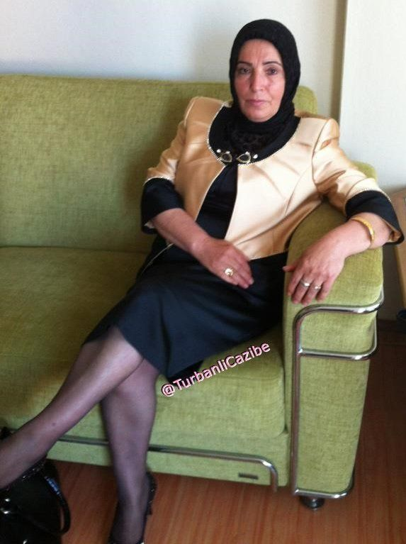 Arab maid no money no problem 3
