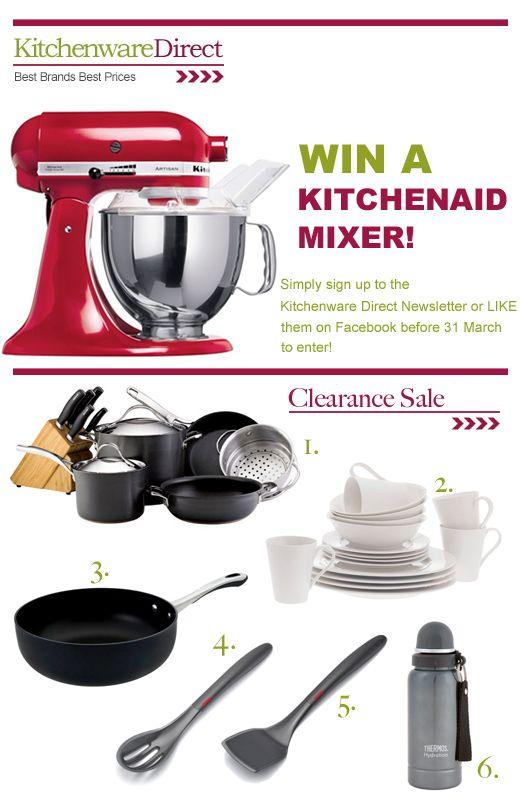 1000 Ideas About Kitchenaid Mixer Best Price On Pinterest