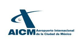 Mexico City International Airport (MEX)