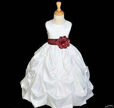 mijn bruidsmeisje jurk