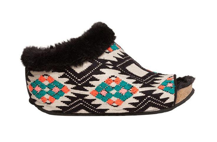 Desigual presenta la Collezione Scarpe e Borse 2017 desigual scarpe borse 2017 collezione