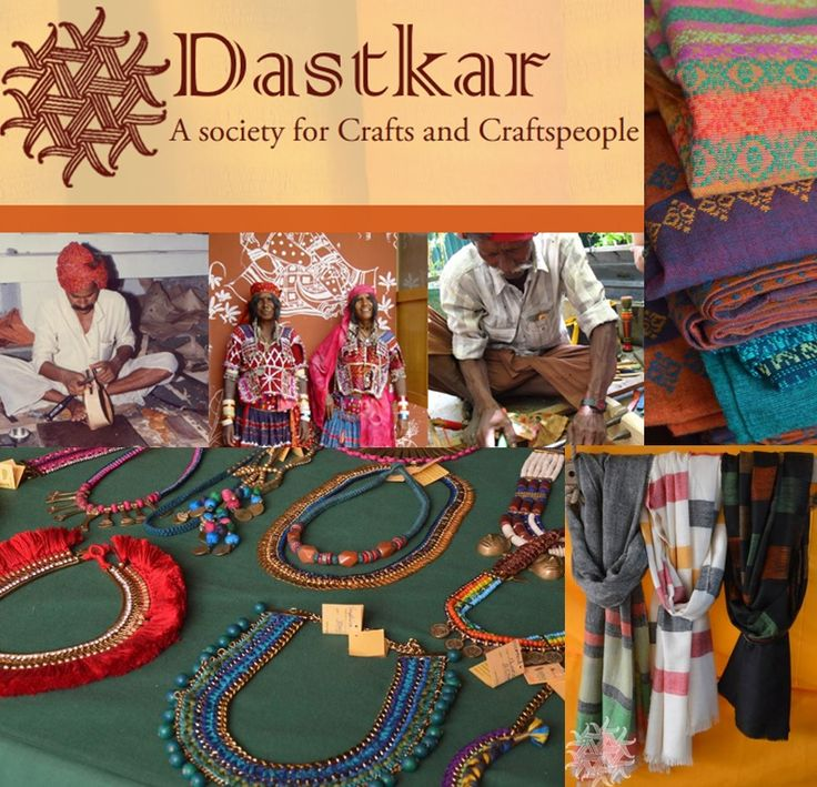 (*) I cannot believe I have not yet put an entry for Dastkar in this shopping guide. At Nature Bazaar, Andheria Modh. Combine with a visit to Qutb Minar. Authentic crafts, straight from source. Check facebook page to see what exhibitions and fairs are going on. There's always something or the other. https://www.facebook.com/dastkarsociety