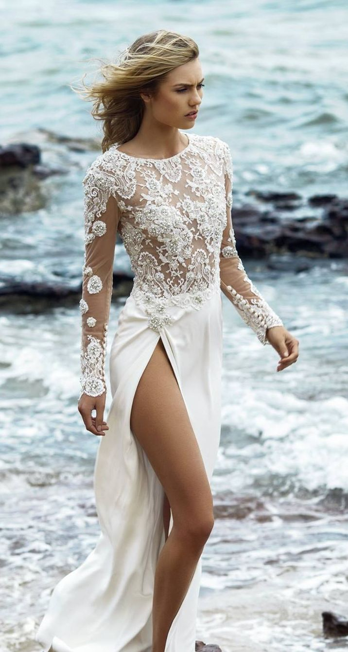Bonita Couture Plan your destination wedding online FREE, check out www.destinationweddingcollective.com #iplannedit