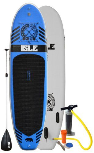 Stand up paddle board- http://www.qurocpaddleboards.co.uk/