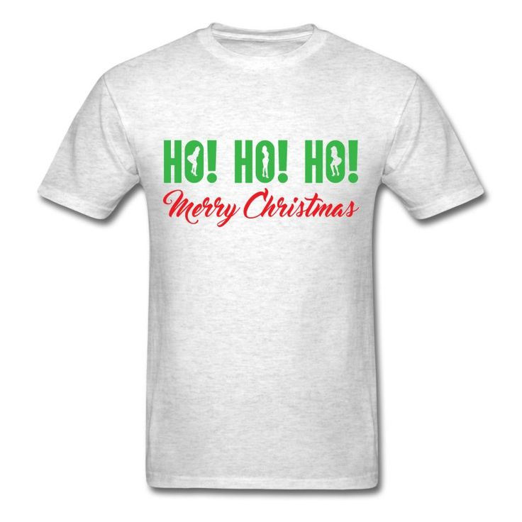 Merry Christmas and Bachelor Party :-) t-shirt https://www.spreadshirt.com/ho+ho+ho+merry+xmas+t-shirts-A107487185