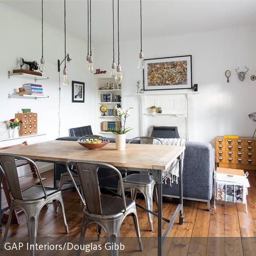 die besten 25 apothekerschrank k che ideen auf pinterest kleine pantry k chen kleine. Black Bedroom Furniture Sets. Home Design Ideas