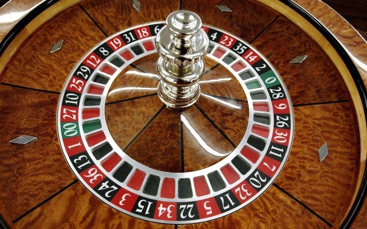A Guide on Cara Main Casino
