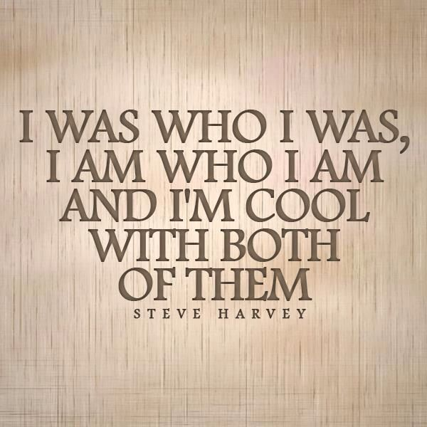 Steve Harvey Quotes Brilliant 10 Best Steve Harvey Images On Pinterest  Steve Harvey Quotes