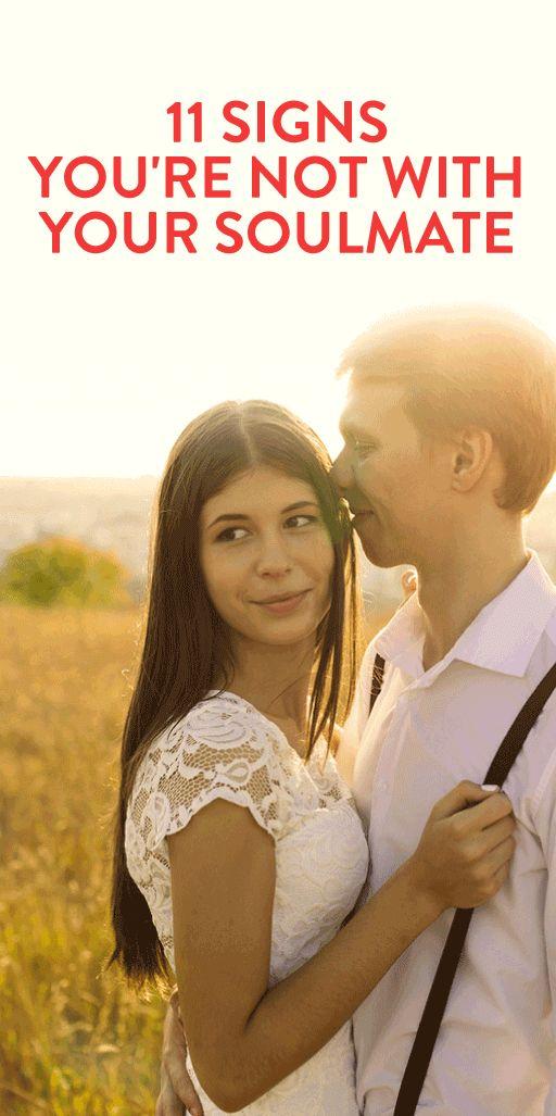 Dating sites eharmony image 13
