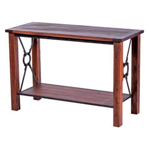 Wood And Metal Jackson Kitchen Cart: Best 25+ Acacia Wood Furniture Ideas On Pinterest