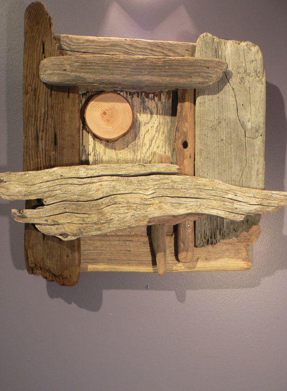 Driftwood Wall Art 1093 best driftwood art images on pinterest | driftwood art, drift