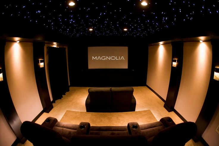 Home theaters home theater home theater pinterest - Home theatre planning and design guide ...