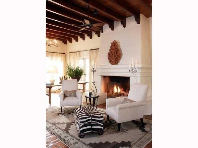 See this home on @Redfin! 6853 La Valle Plateada, Rancho Santa Fe, CA 92067 (MLS #110008555) #FoundOnRedfin
