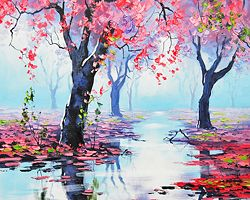 Enchanted_Forest_II_250_brighter.jpg (250×200)