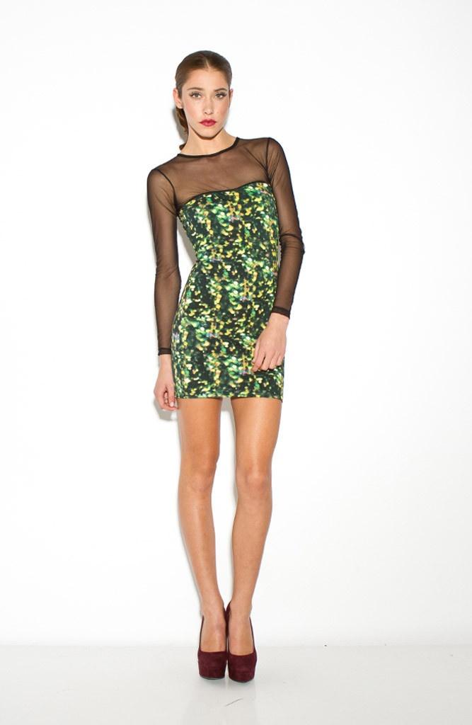 Twink Dress 17