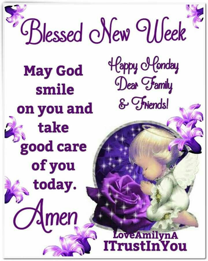 Good morning sister have a nice day and happy new week ...