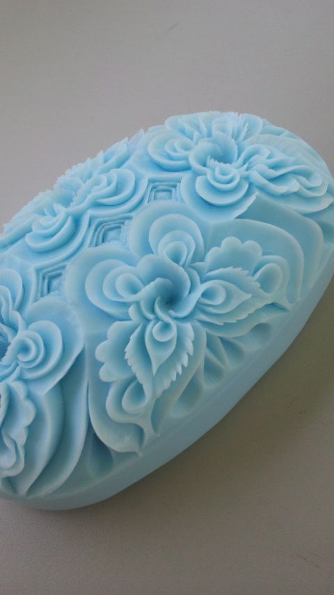 Best images about soap on pinterest carving