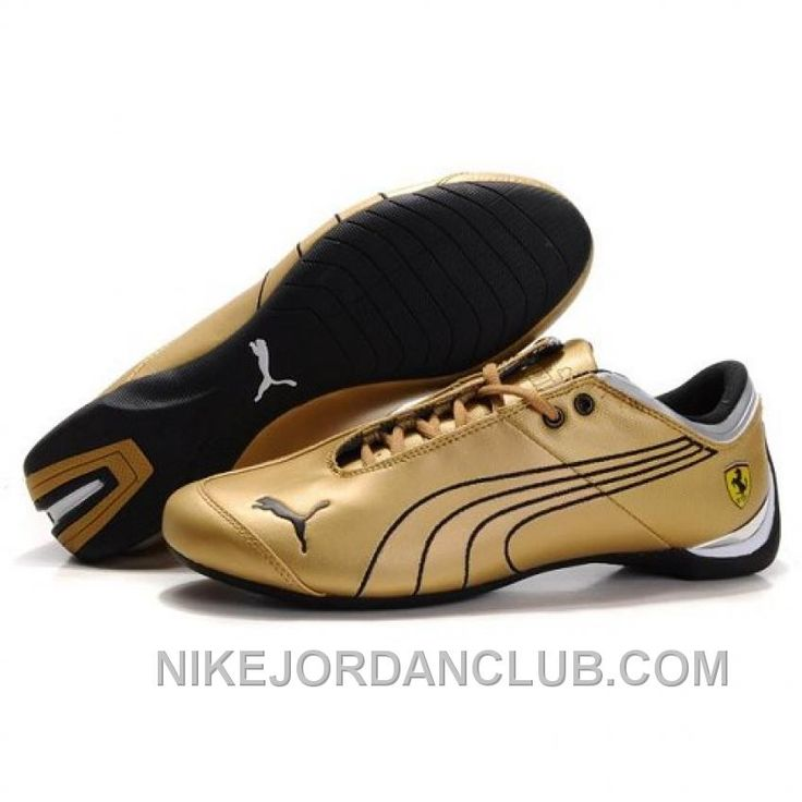 http://www.nikejordanclub.com/mens-puma-10th-anniversary-metal-racing-shoes-golden-for-sale.html MEN'S PUMA 10TH ANNIVERSARY METAL RACING SHOES GOLDEN FOR SALE Only $76.00 , Free Shipping!
