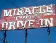 miracle twin drive in in burton michigan