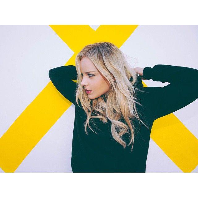 104 best images about Abbie Cornish on Pinterest Abbie Cornish Instagram
