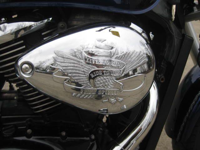Racers Edge Motorcycles Cincinnati Bethel Ohio Sportbikes Motorcross Bike Atv's