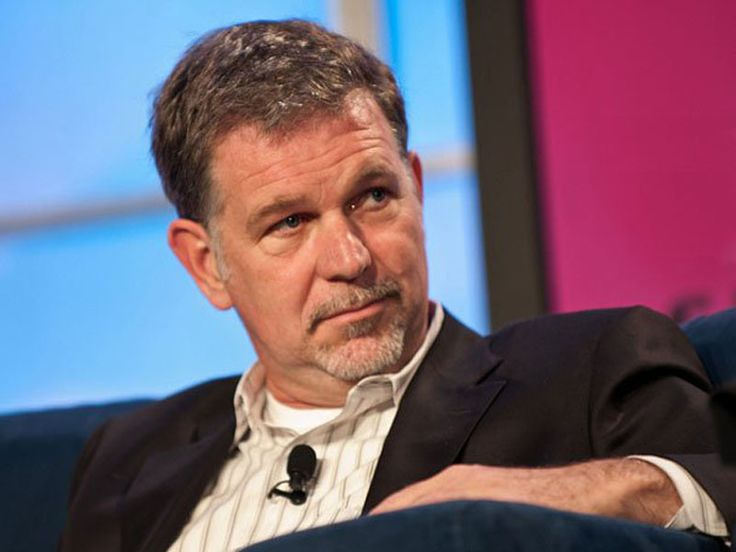 Netflix CEO says big cash burn will be an 'indicator of enormous success' (NFLX) - Netflix crushed its growth targets for the second quarter, adding over five million subscribers worldwide, and was rewarded with a stock price that soared to an all-time high Tuesday.  The party is in full swing for Netflix investors.  And they have reason to be jubilant, since Netflix said it expects much of the Q2 momentum to carry forward.  But there is one area that still has some analysts concerned…
