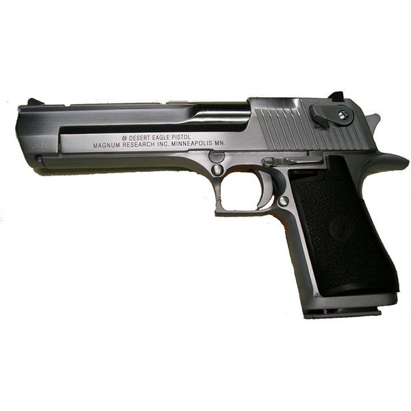 Desert Eagle Crossfire Wiki ❤ liked on Polyvore featuring weapons, gun, desert eagle, filler and survival